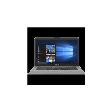 Asus VivoBook Pro N705UD-GC102T laptop