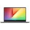 Asus VivoBook S14 S430FA-EB011T