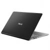 Asus VivoBook S15 S530UN-BQ025T