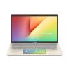 Asus VivoBook S432FL-AM069TC