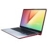 Asus VivoBook S530UN-BQ082