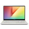 Asus VivoBook S530UN-BQ115