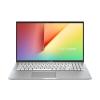 Asus VivoBook S531FL-BQ319T