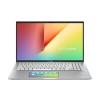 Asus VivoBook S532FL-BN271T