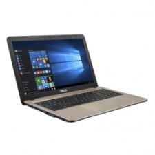 Asus VivoBook X540MA-GQ157T laptop