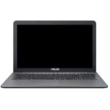 Asus VivoBook X540MA-GQ261 laptop