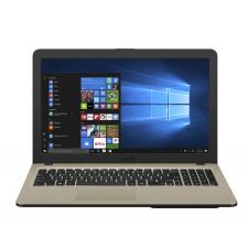 Asus VivoBook X540UB-GQ331 laptop