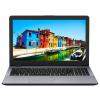 Asus VivoBook X542UA-DM1044