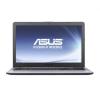 Asus VivoBook X542UN-DM146