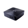 Asus VivoMini PC UN65U, Intel Core i7-7500U, 4Gb RAM, 128Gb SSD, HDMI, LAN, WIFI, Displayport, Bluetooth