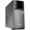 Asus VivoPC M32CD-K-HU019D
