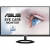 Asus VP249HE Eye Care Monitor, 23.8