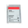 "Asus Wireless Travelair AC 32GB Festplatte 2,5"" WSD-A1 SSD (90DW0020-B20000)"