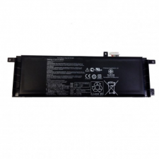 Asus X453 X453MA X453SA X553MA X553SA D553M F553M P553 P553MA series B21N1329 4000mAh 2 cella notebook/laptop akku/akkumulátor eredeti gyári asus notebook akkumulátor