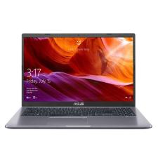 Asus X509JA-BQ890RA laptop