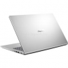 Asus X515MA-BR230T