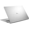 """Asus X515MA-BR230T (ezüst)   Intel Celeron Dual-Core N4020 1,1   8GB DDR4   500GB SSD   0GB HDD   15,6"""" matt   1366x768 (HD)   Intel UHD Graphics 600   W10 64"""