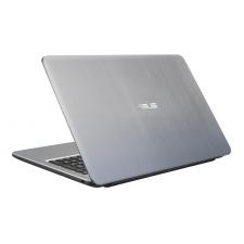 Asus X540MA-DM164 laptop