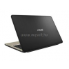 "Asus X540UA-DM895 (fekete) | Core i5-8250U 1,6|4GB|500GB SSD|0GB HDD|15,6"" FULL HD