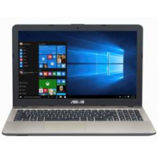 Asus X541NA-GQ067T laptop