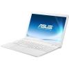 Asus X541NC-GQ058