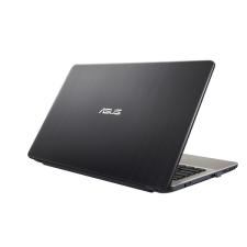 Asus X541SA-XO041D laptop