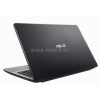 "Asus X541UV-GQ486T (fekete) | Core i5-8250U 1,6|4GB|500GB SSD|0GB HDD|15,6"" HD