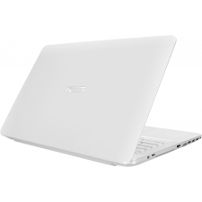 Asus X541UV-GQ993 laptop