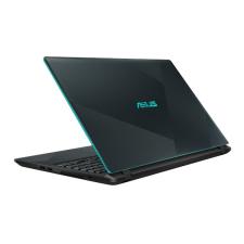 Asus X560UD-BQ201T laptop