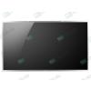 Asus X750LN