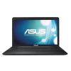 Asus X751NV-TY032