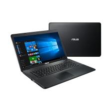 Asus X751SA-TY153D laptop