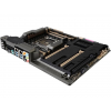 ASUS X99 Sabertooth, Intel X99 (90MB0L00-M0EAY0)