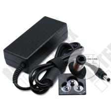 Asus Z61A  5.5*2.5mm 19V 3.42A 65W fekete notebook/laptop hálózati töltő/adapter utángyártott asus notebook hálózati töltő