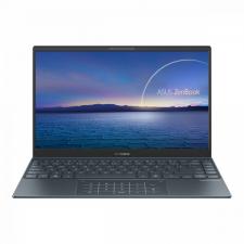 Asus ZenBook 13 UX325EA-AH025T laptop