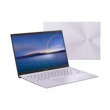 Asus ZenBook 13 UX325EA-EG024T laptop