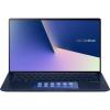 Asus ZenBook 13 UX334FL-A4015T