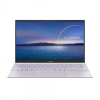 Asus ZenBook 14 UX425EA-BM002T