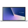 Asus ZenBook 14 UX431FA-AN080T