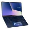 Asus ZenBook 14 UX434FLC-A5216T