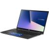 Asus ZenBook 14 UX463FL-AI023T