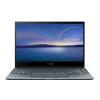 Asus ZenBook Flip 13 UX363EA-HP295T