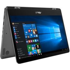 Asus ZenBook Flip UX461UA-E1049T laptop