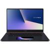 Asus ZenBook Pro 14 UX480FD-BE012T