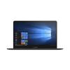Asus ZenBook Pro UX550GD-BN017T