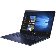 Asus ZenBook Pro UX550VE-BN072T laptop