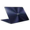 Asus ZenBook Pro UX550VE-BN148R