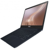 Asus ZenBook UX331FAL-EG073