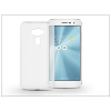 Asus Zenfone 3 (ZE552KL) szilikon hátlap - Ultra Slim 0,3 mm - transparent