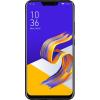 Asus Zenfone 5z ZS620KL 64GB